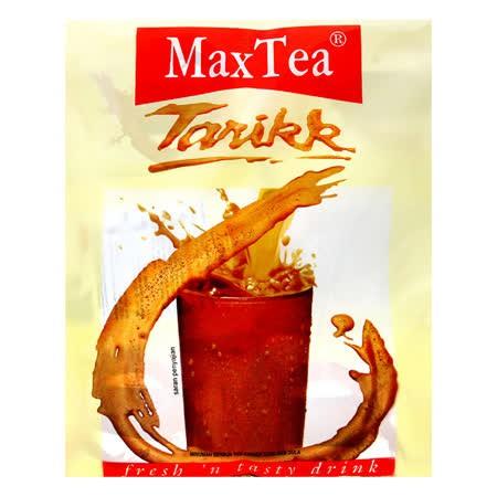 【快速出貨】MaxTea Tarikk 美詩泡泡奶茶/印尼 SOSRO Teh Celup 紅茶包/峇里島必買/