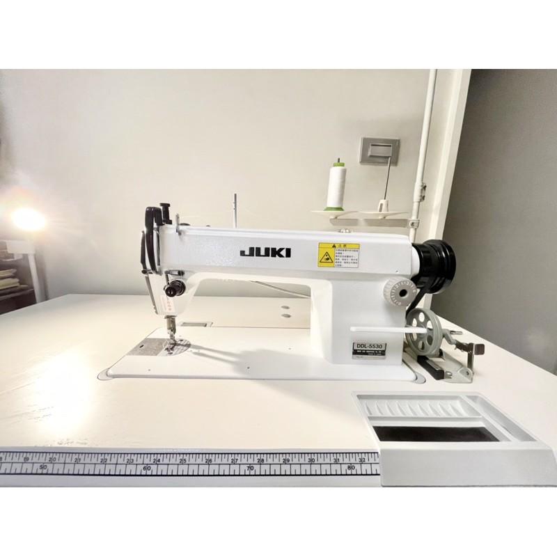 JUKI工業用縫紉機