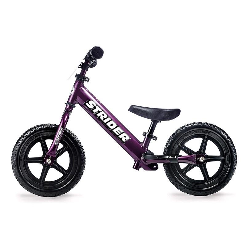 2020新款 美國STRIDER Pro-魔幻紫