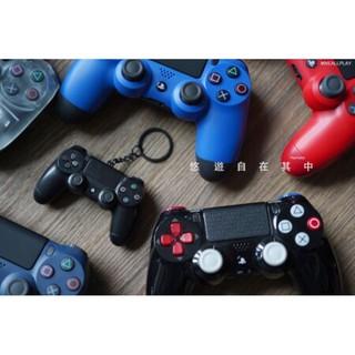 PS4 🎮 悠遊卡 DS4 造型 把手 playstation 收藏 高雄市