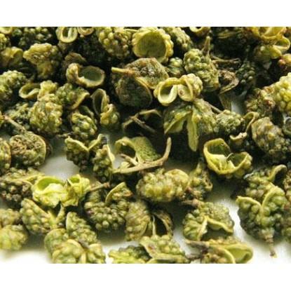 農產九葉青花椒種子  種子 (蔬果類種子)每包約10粒/M2043