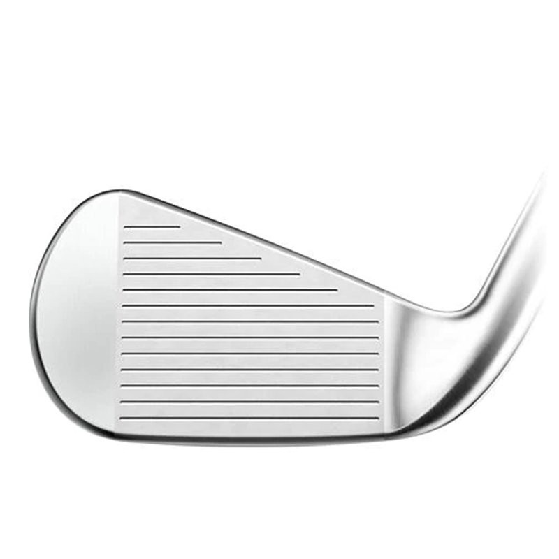 Titleist高爾夫球桿男士鐵桿全新T300高容錯遠距離鐵桿Golf鐵桿 wxwT