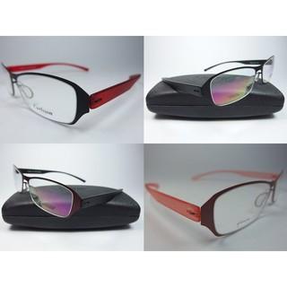 【信義計劃眼鏡】ImeMyself Eyewear Carlsson 卡爾森 CS5022 TR90彈性塑料記憶鏡架 台北市