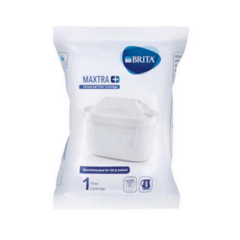 ※熊熊精選* 新款 Costco BRITA MAXTRA Plus Maxtra+ 濾水壺專用 濾芯濾心 單個
