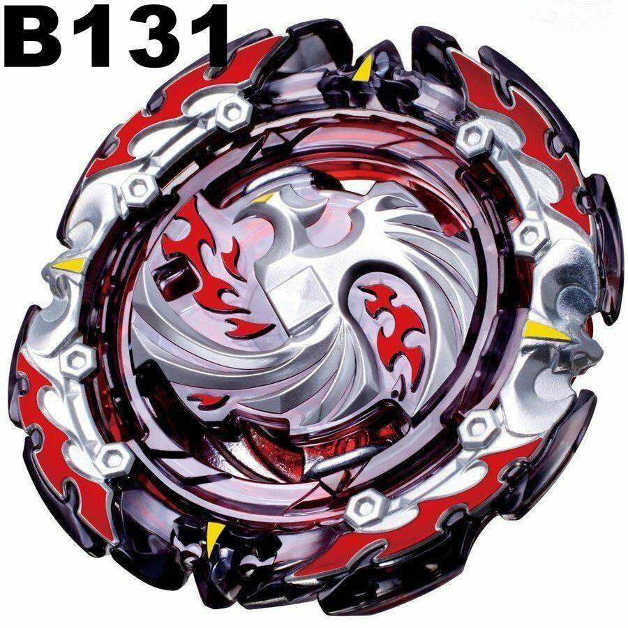 现货 戰鬥陀螺 爆裂陀螺B-104 B-120 B-131 B-134 B-135 B-139