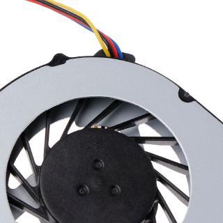 適用於Acer Aspire M5 M5-581 M5-581G M5-581T M5-581TG筆記本電腦的IOR *