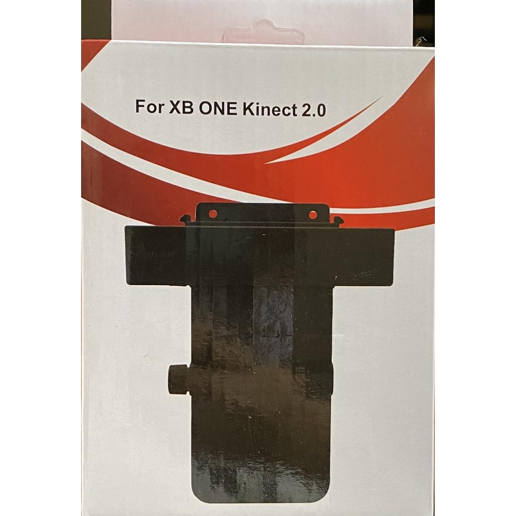 XBOX ONE kinect 2.0電視體感支架 液晶LED 電視支架 顯示器支架