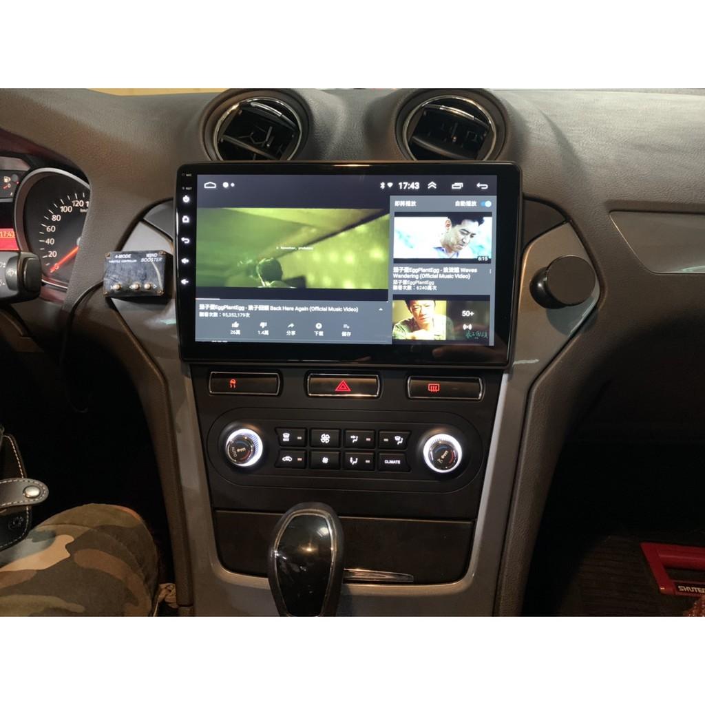 促銷方案 入門款 百變機 9吋 10.2吋 國產 日系 全車系 Android 安卓版 觸控螢幕主機導航/USB/GPS