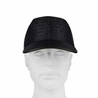Armani Jeans 滿版反光logo 帽子 屏東縣