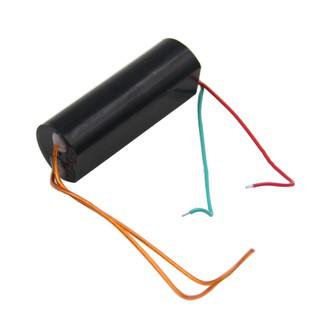高壓發生器 400KV 1000KV高壓模塊 壓逆變器 變壓器 升壓模塊3-6V模組