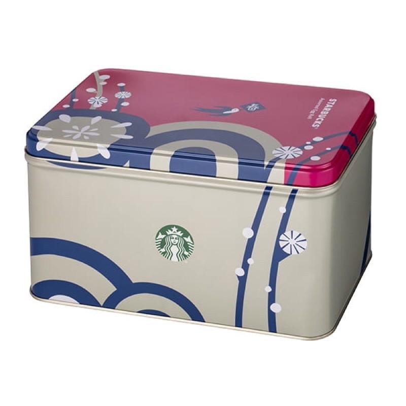 星巴克 臻選綜合蛋捲禮盒 精選咖啡蛋捲禮盒