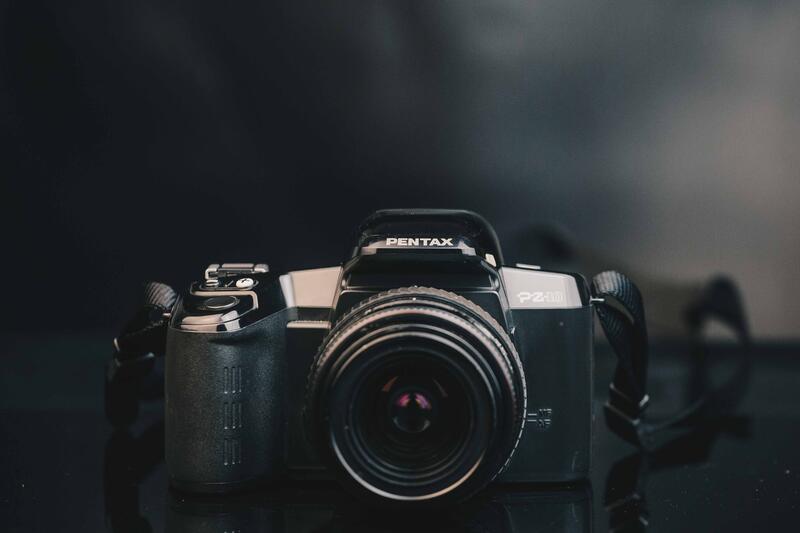 Pentax PZ-10+Tokina 28-70mm f3.5-4.5 #135底片相機