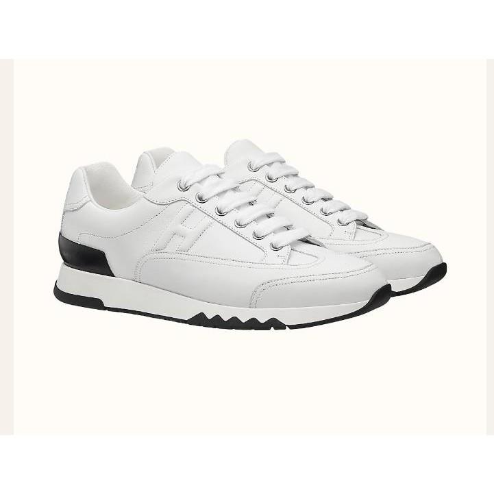 HERMES 愛馬仕 Trail運動鞋 休閒鞋