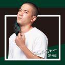 【快速出貨】【CSD 中衛】醫療/醫用 中衛口罩 成人-黑+軍綠 30入/盒 黑色/綠色/撞色/玩色系列/綠撞/台灣製