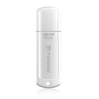 創見 JetFlash 730 16GB 32GB 64GB 128GB隨身碟(USB3.1)