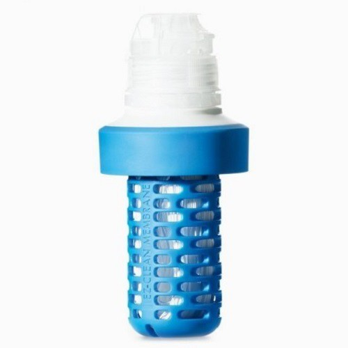 KATADYN Befree 個人隨身濾水器濾芯 EZ-Clean Membrane Filter 8019641