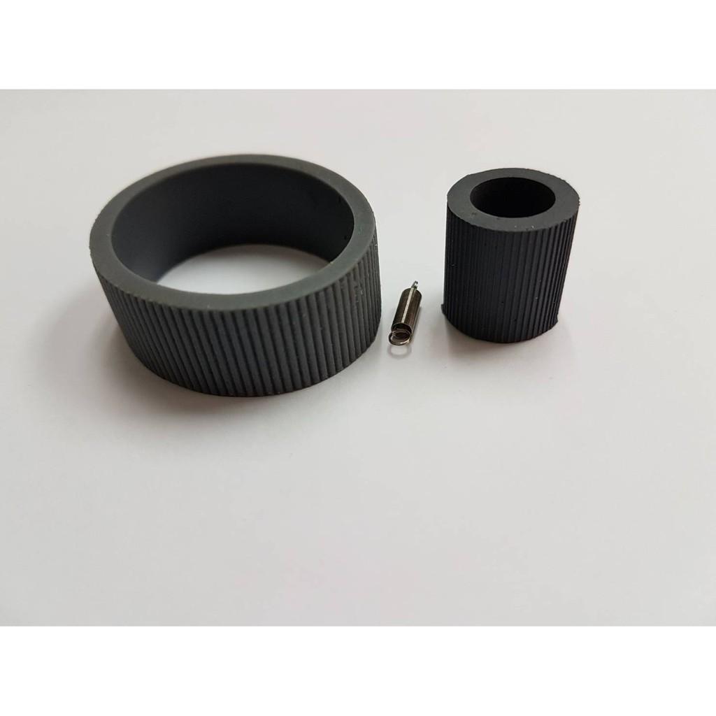 【DR. 995】EPSON 1390 L1800 L1300 T1100 R1900 R2000 專用皮輪 搓纸皮輪