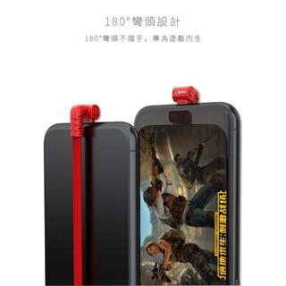 ASUS ZenFone3 Deluxe ZS550KL Z01FD ZS570KL Z016D 原廠 各款 充電線