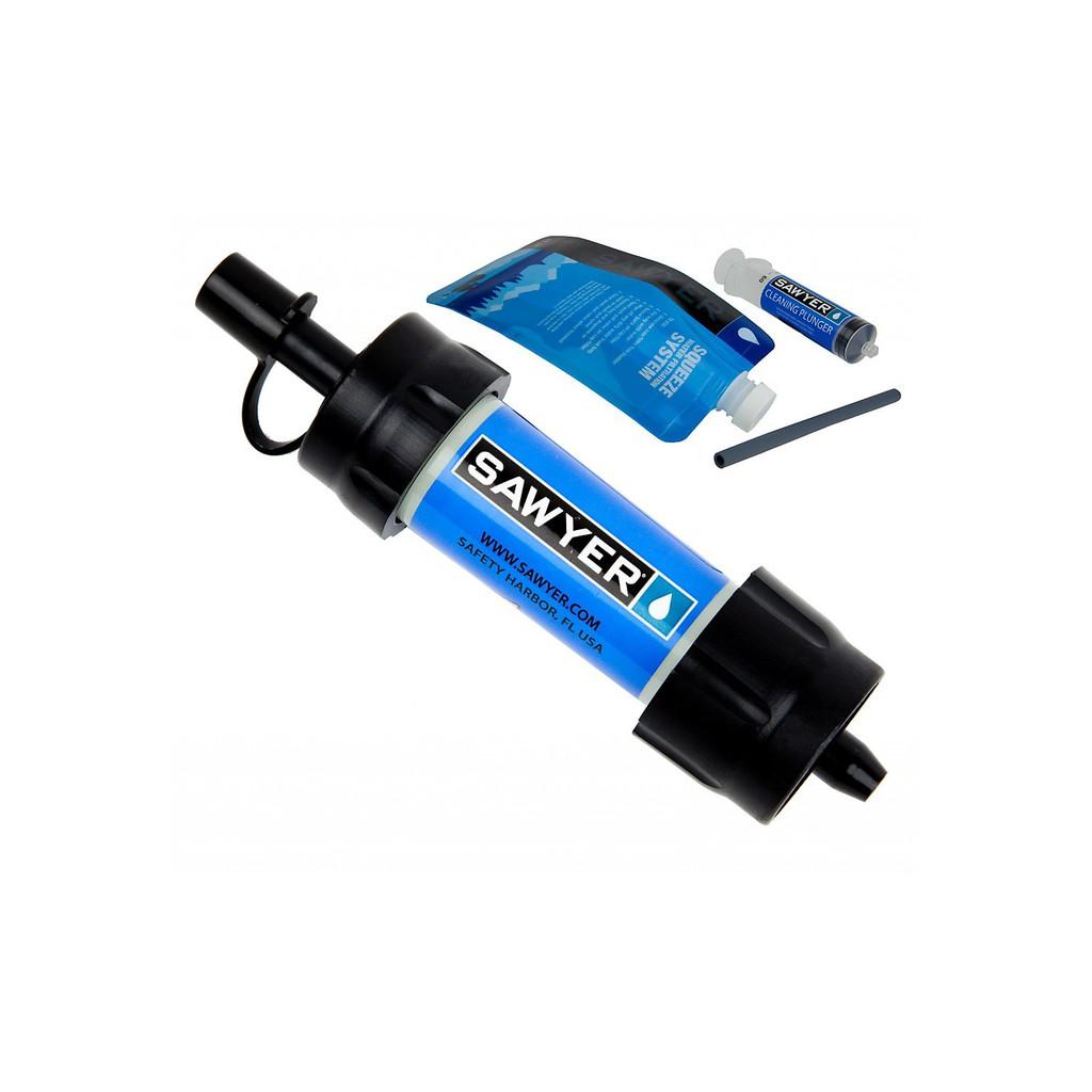 Sawyer Mini filter 隨身 濾水器 SP-128 現貨
