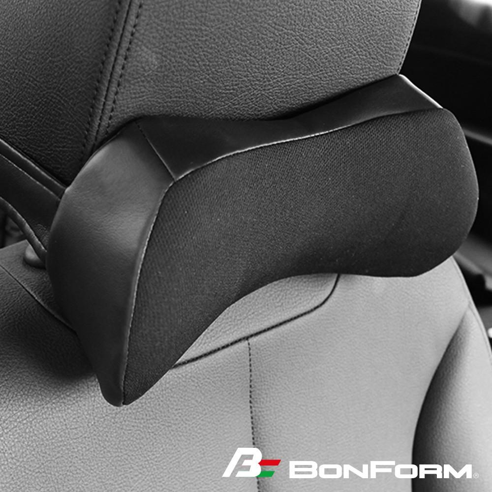 【BONFORM】姿勢調整輔助頸枕(B5334-15)