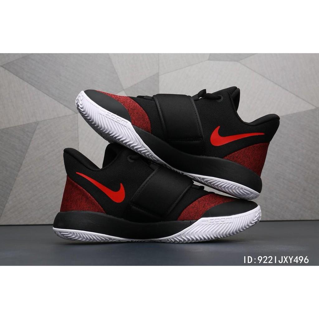 2320c65a6596 潮 Nike Zoom KD 10 AP EP 粉粉紅AQ4111-600 US 8~13 Kay Yow