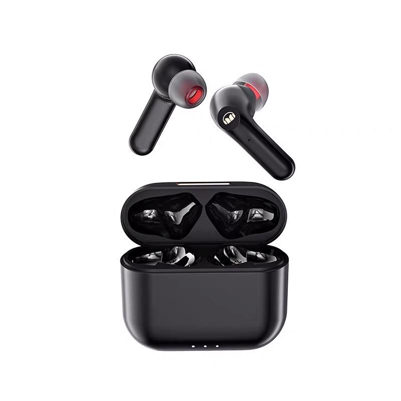 (現貨)Monster Clarity 6.0 ANC主動降噪真無線藍牙耳