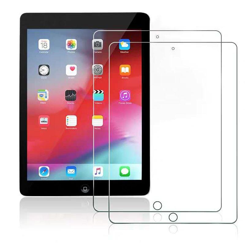 平板保護貼(2020)Apple蘋果iPad(8代10.2) Pro(4代12.9)(2代11) Air(4代10.9)