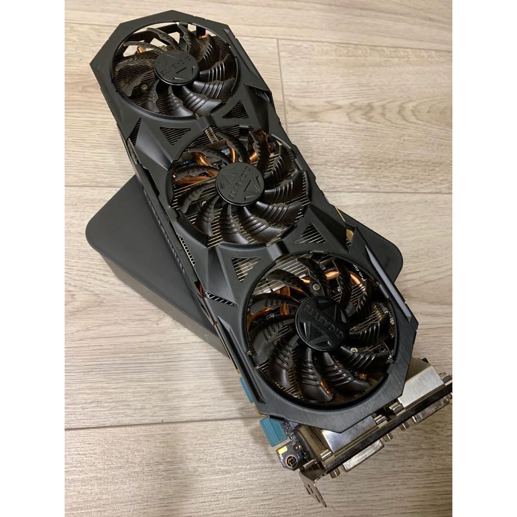 I5 9400F/GTX970/GTX1060