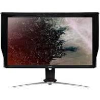 Acer XV273K P 27型 IPS 1ms 144hz 電競螢幕
