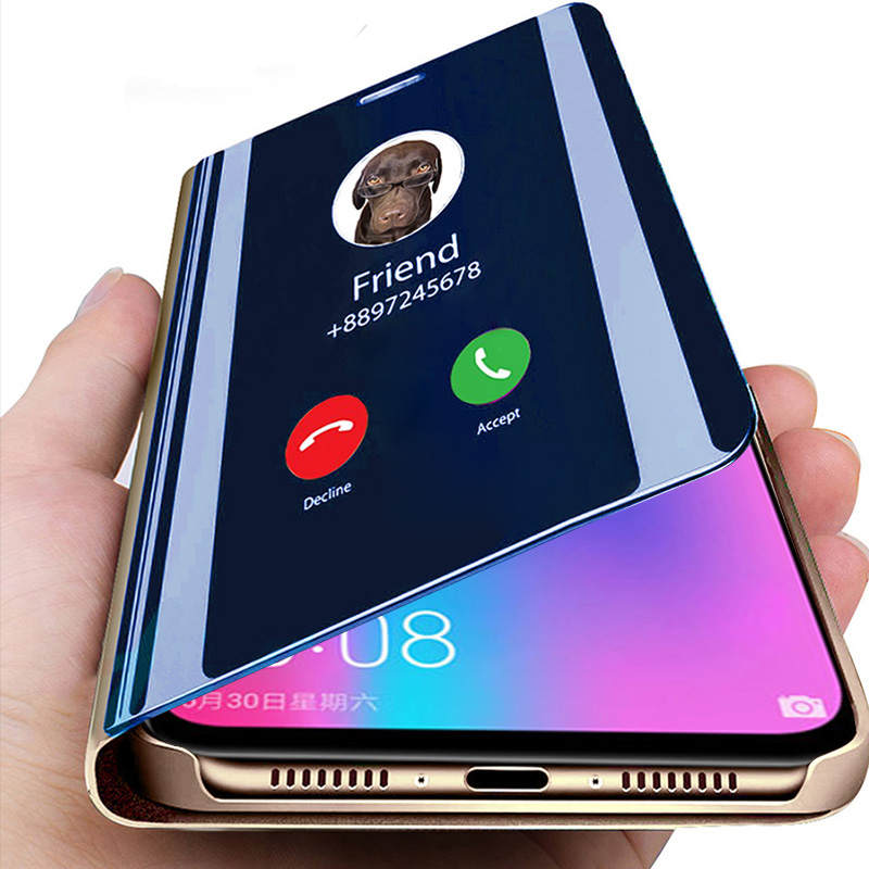 Sumsung Galaxy A10 A20 A40 A30 A50 A70 A60 A80 A90 Case View
