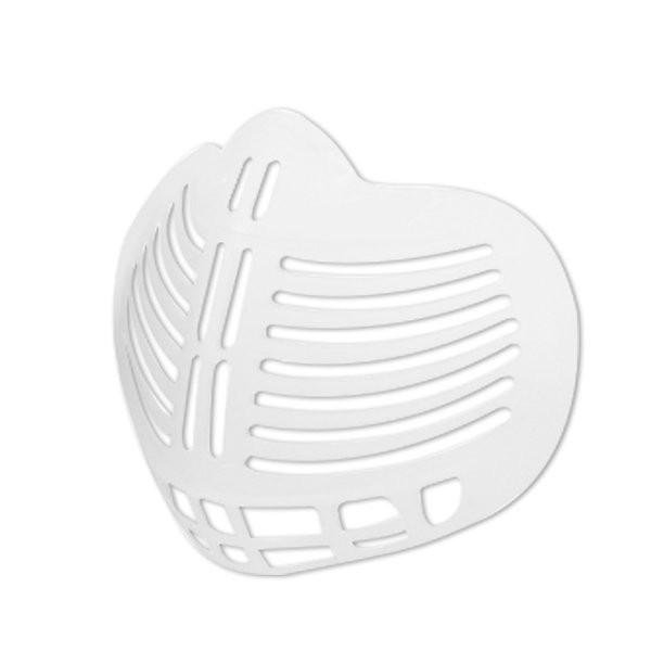 現貨 面運 口罩支架 透氣支架 立體支架 不沾口 防悶熱 3D支架 口罩架 口罩墊 避免口鼻接觸 循環使用