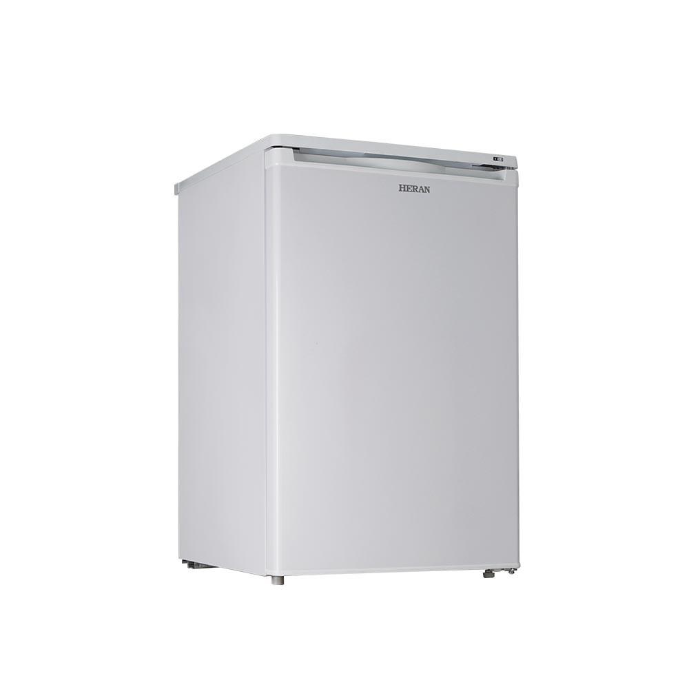 【冷凍櫃專門家】HERAN禾聯 84L 直立式小型冷凍櫃