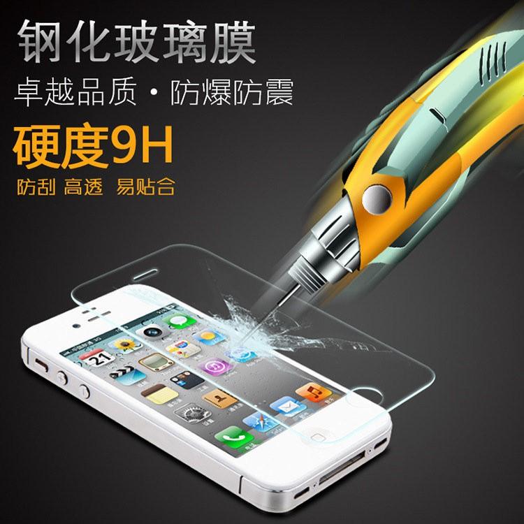 【現貨】玻璃貼 保護貼 LG G8X  2.5D滿版滿膠 彩框鋼化玻璃保護貼 9H 螢幕保護貼【瘋手機】