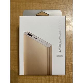 Asus ZenPower Pocket行動電源6000 台北市
