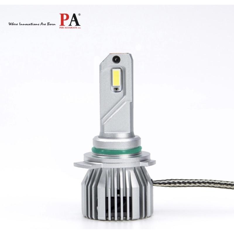 爆亮版 12代 Altis Corolla CROSS 大燈 HIR2 9012 LED大燈燈泡