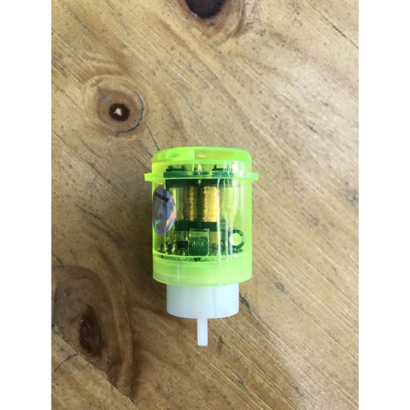 《億鋒》機車 方向燈繼電器 3線車用 有聲音版 🌟蝦皮代開發票