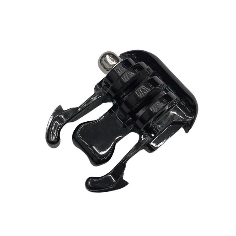 Caper 行車紀錄器配件 活動插扣 S2 S3  原廠固定座 配件 插扣《比帽王》