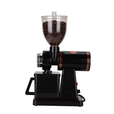 MYn5 出口110V台灣咖啡磨豆機家用電動咖啡豆研磨機器粉碎機磨粉機