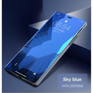 Hauwei Nova5T 手機殼 Honor Nova 5t 保護套華為 Nova 5 T 5t Caso Etui