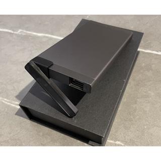 SONY MP-CD1 行動微型投影機 臺中市