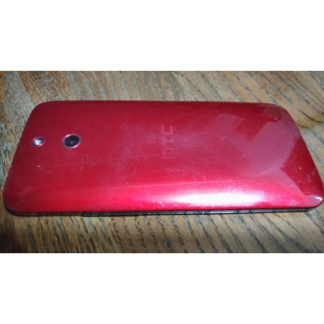 HTC One E8 (M8Sx) 5吋 2g/16g 安卓6 超值4G手機 中古機 二手機 空機