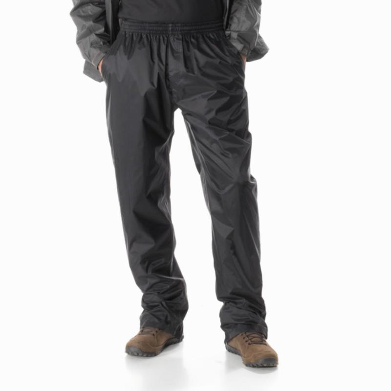 迪卡儂 2017正品特價 男女情侶款戶外超輕防水防風雨衣雨褲衝鋒褲