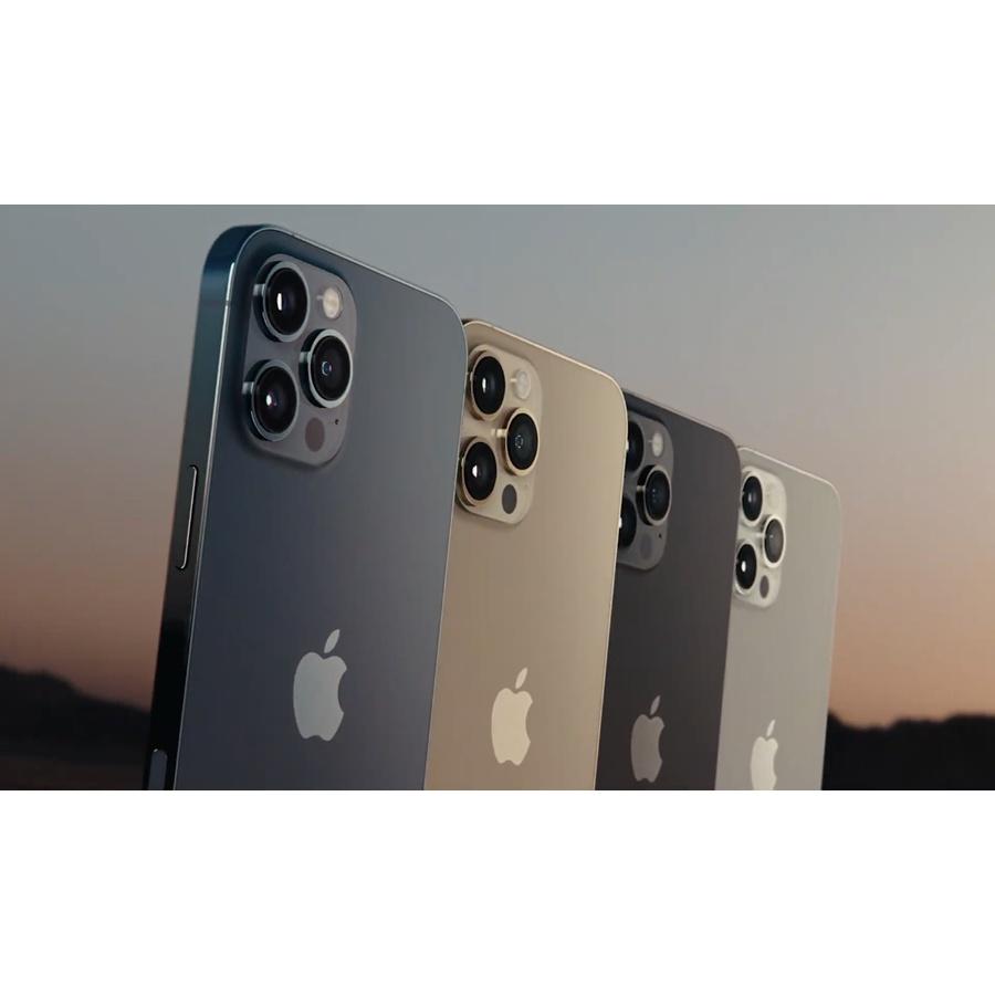 APPLE iphone 12 pro max 128GB/256GB/512GB (福利品)