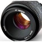 nikon f1.8d 50mm