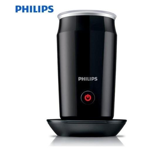 (PHILIPS) 可加熱全自動冷熱奶泡器(CA6500) 奶泡機 奶泡器 咖啡機