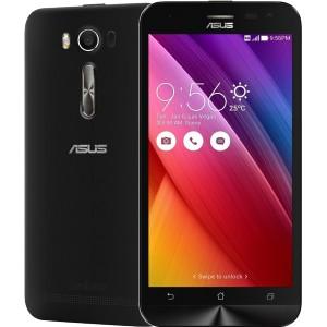 二手(中古) ASUS ZenFone2 Laser ZE550KL(4G雙卡雙待 1300萬 八核 5.5吋)
