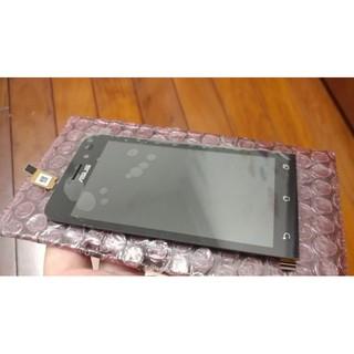 寄修 連工帶料750 華碩 Asus Zenfone Go 更換螢幕 總成 維修  ZB450KL 台南市