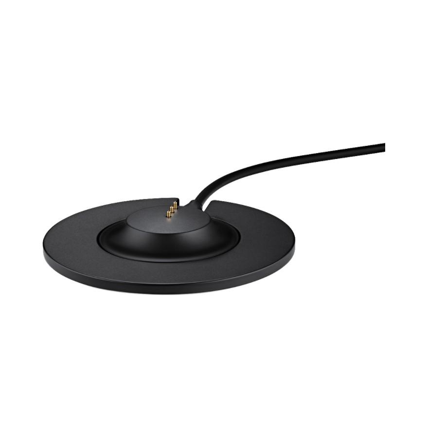 現貨 Bose Portable Smart Home Speaker 充電底座 全新盒裝