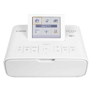 平輸 現貨在台 Canon SELPHY CP1300 熱昇華印相機 Wi-Fi 相片印表機 CP1200 CP910 台北市