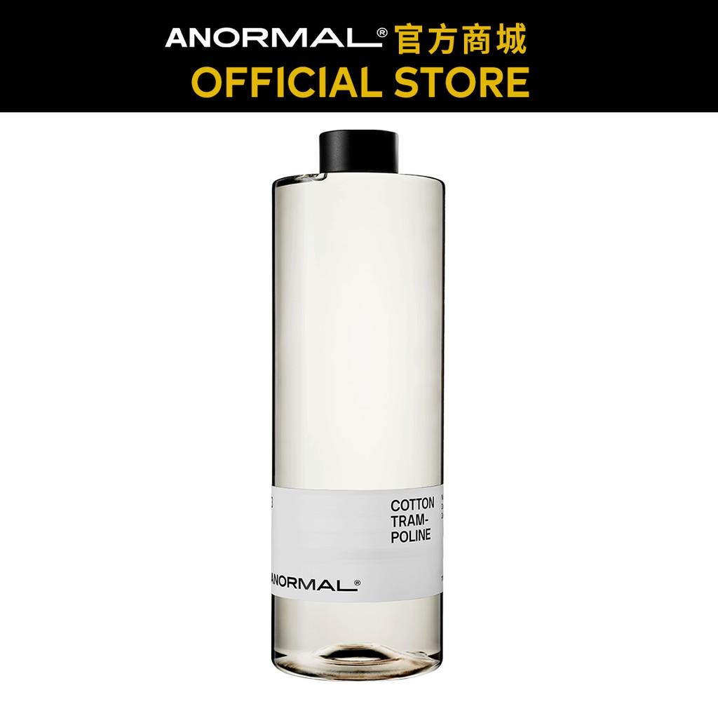 【ANormal】 濃縮洗衣精 1100ml